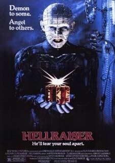 Hellraiser - 30th Anniversary