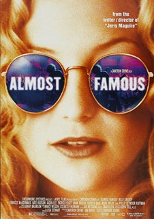 Almost Famous - 20th Anniversary