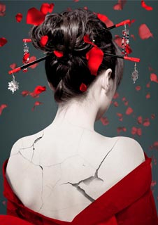 Royal Opera: Madama Butterfly (Live)