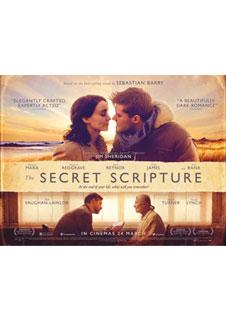 Parent & Baby: The Secret Scripture