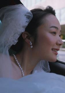 JFF: A Bride for Rip van Winkle