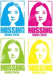 JFF: Japanese Girls Never Die