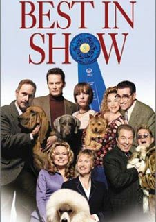 Best in Show - Dogs Trust Ireland Screening