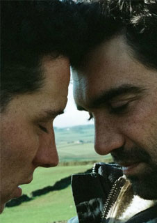 GAZE Closing Film: God's Own Country