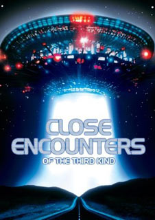 Close Encounters of the Third Kind: 4k Restoration