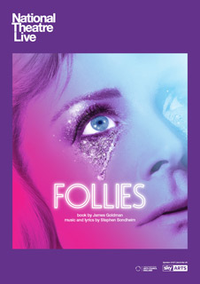 NT Live: Follies (Encore)