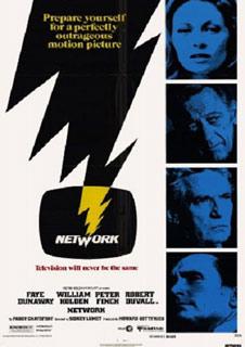 Hacks: Network
