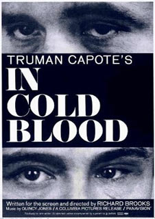 Hacks: In Cold Blood