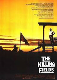 Hacks: The Killing Fields