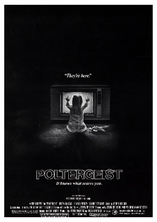 Hollywood Babylon: Poltergeist