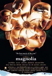 Magnolia 35mm