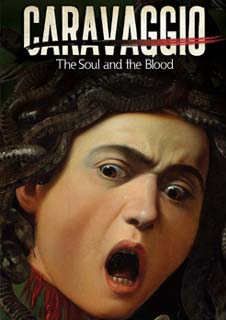 Caravaggio: The Shape of Darkness