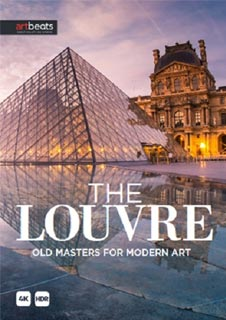The Louvre: Old Masters For Modern Art