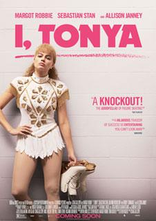 Road House Cinema: I, Tonya