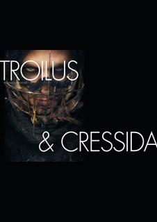 RSC Live: Troilus and Cressida