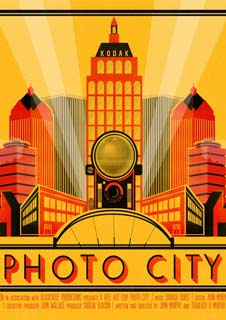 Photo City