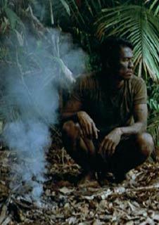 GAZE: Film Qlub:Tropical Malady