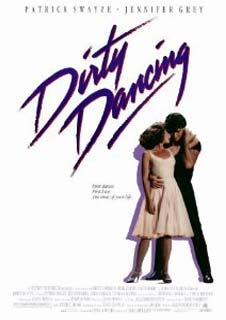 Hollywood Babylon: Dirty Dancing