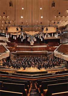 Berliner Philharmoniker LIVE: New Year's Eve Concert 2018