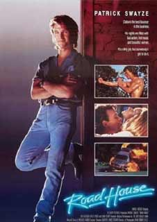 Hollywood Babylon: Roadhouse 35mm
