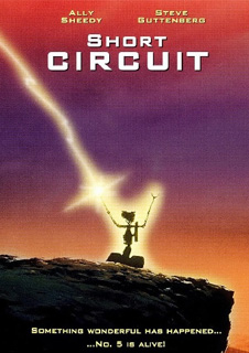 David Shire: Short Circuit