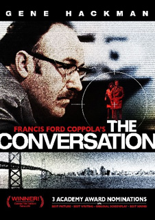 David Shire: The Conversation
