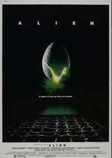 Alien - 40th Anniversary