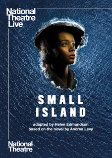 NT Live: Small Island (Recorded Live)