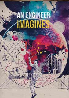 An Engineer Imagines + Q&A