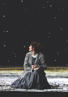 Royal Opera: La Boheme (Encore)