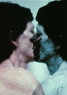 GAZE: Barbara Hammer Retrospective