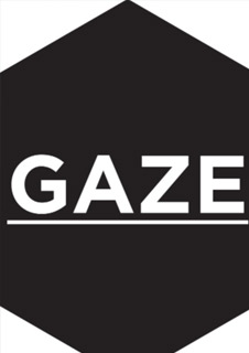 GAZE:Secret Screening
