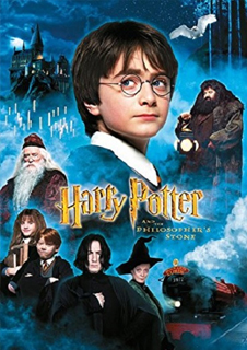 Harry Potter Sleepover: Food and Drink Options