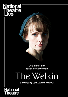 NT Live: The Welkin (Encore)