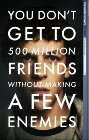 Cinema Book Club: The Social Network