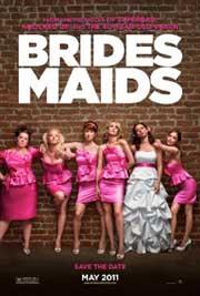 Summer of Fun: Bridesmaids