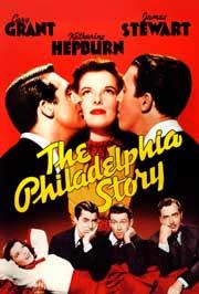 Summer of Fun: The Philadelphia Story