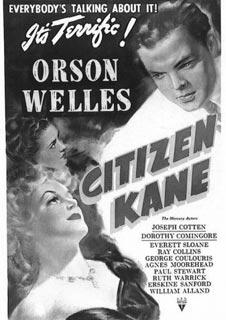 Hacks: Citizen Kane